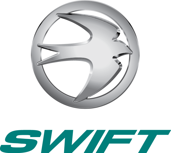 Swift caravan dealer