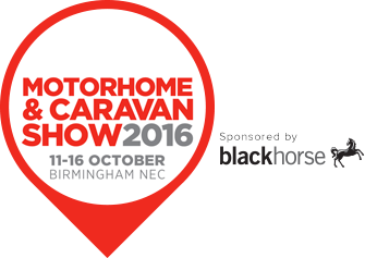 Record Sales at the NEC Caravan and Motorhome Show October 2016