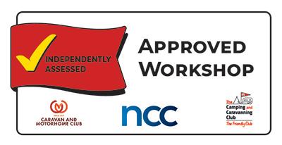 ApprovedWorkshop-Badge-2