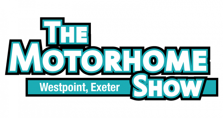 The-Motorhome-Show-Westpoint-Exeter