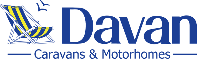 The GLASGOW CARAVAN SHOW gets nearer… Davan Caravans again to attend