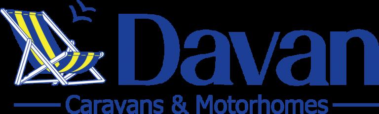 Davan Logo