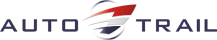 AutoTrail logo small trans