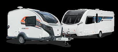 Basecamp.Continental_Caravans