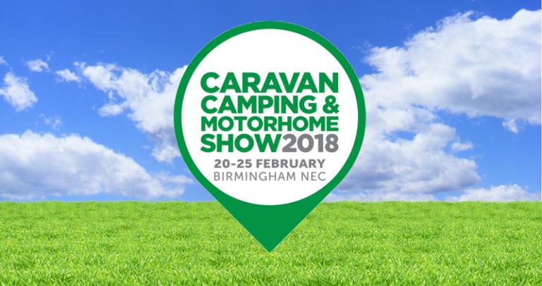 Caravan-Camping-Motorhome-Show-February-2018