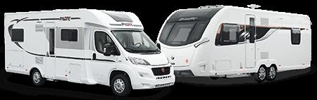 CaravansX1MotorhomeX1(1)