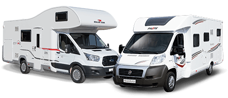 Motorhomes Servicing for sale