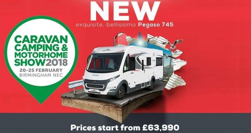 NEW-Pegaso-745-Exquisite-Bellissimo