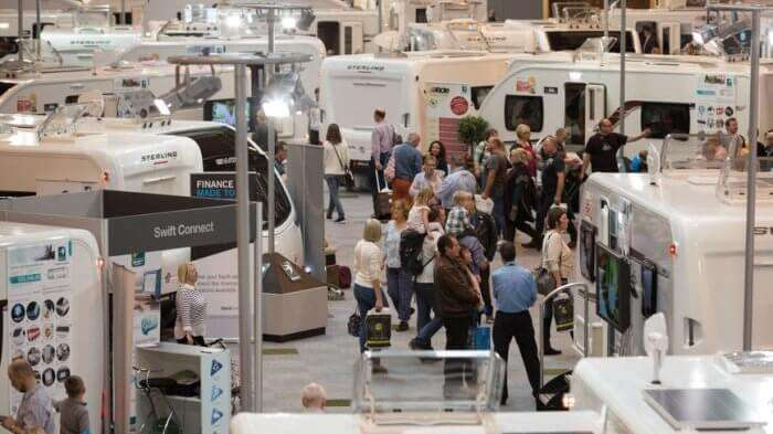 https://www.davan.co.uk/wp-content/uploads/2018/03/cropped-February-NEC-Preview-Caravan-Camping-Show.jpg