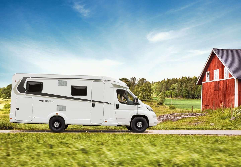 Weinsberg-2017-2018-caraloft-extern-9354-rz2