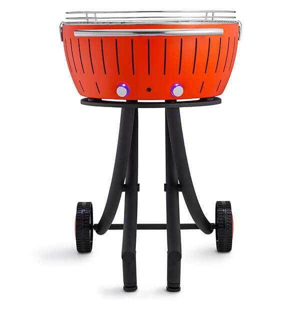 Lotus-Grill-XXL-Red