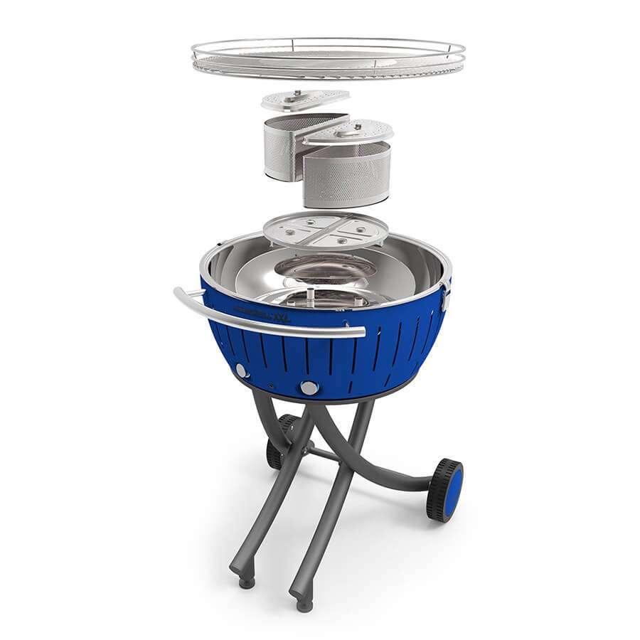 Lotus-grill-XXL-blue