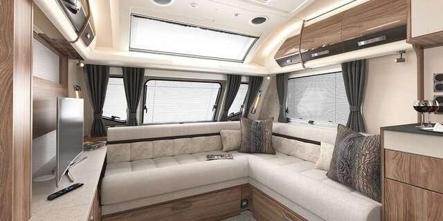 swift 2020 elegance-grande-interior