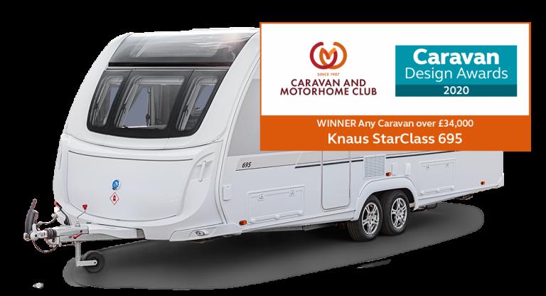 ktg-knaus-2019-2020-starclass-freisteller