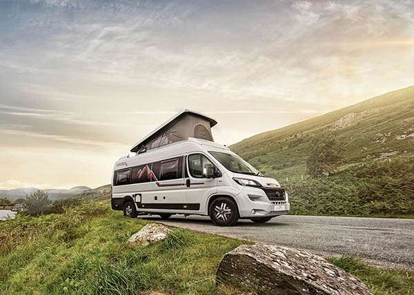 2020-adventure-lifestyle auto trail motorhomes
