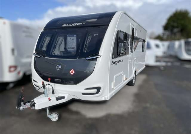 2021 Swift elegance 560 web