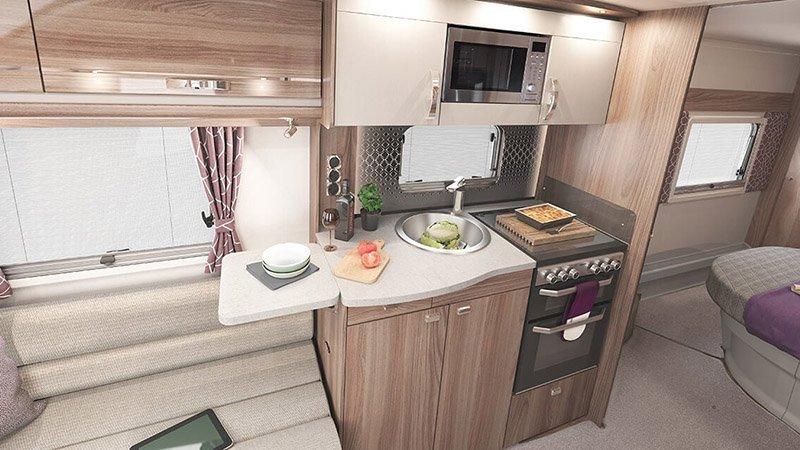 Swift Caravans swift-challenger-interior-2020