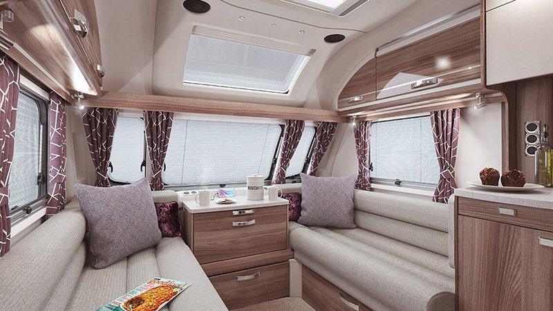 Swift Caravans swift-challenger-x-interior-2020