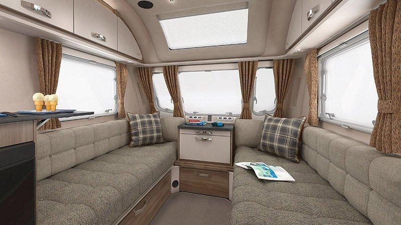 swift caravans sprite-interior-2020