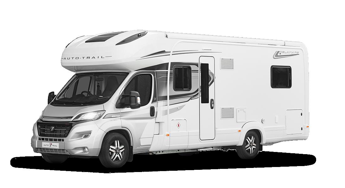 Auto Trail frontier-delaware-2021-external