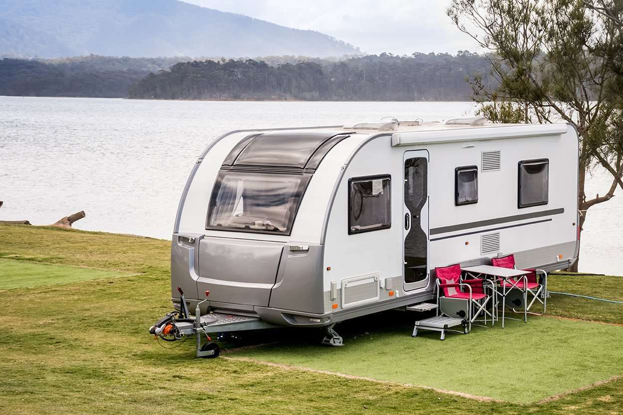 holiday-carbon-footprint-in-a-caravan-3