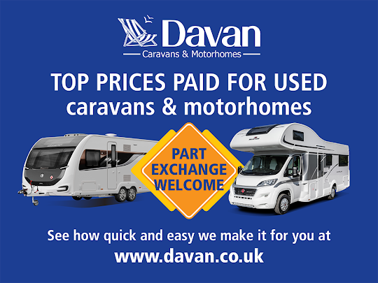 Davan Top Prices Paid for Vehicles