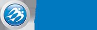 KNAUS logo Landscape 200