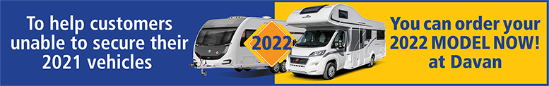 Interested in 2022 vehicles