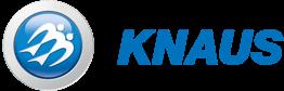 logo-knaus-mobile