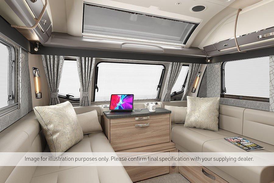 2022_Elegance_845_Front_Lounge_DRAFT