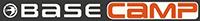 Basecamp Homepage logo
