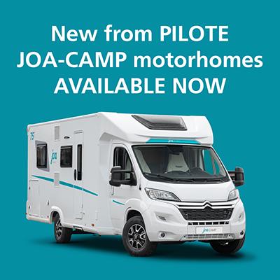 Joa Camp banner for mobile new