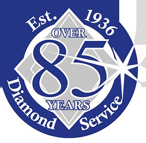 NEW_Davan 85 Years ROUNDEL_straight