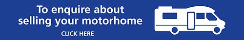 SeelYourMotorhome 1200x200
