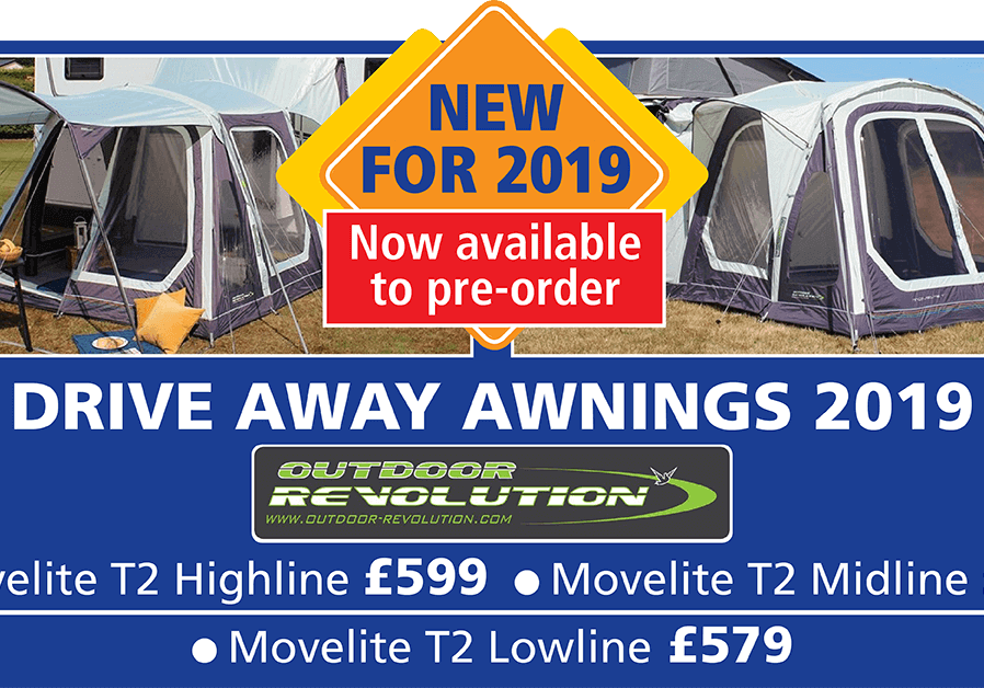 2019-Outdoor-Revolution-Awnings-T2