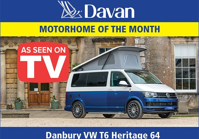 Motorhome-Of-Month-Danbury-Heritage-64