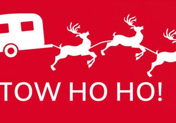 Tow-Ho-Ho-Christmas-Caravanning