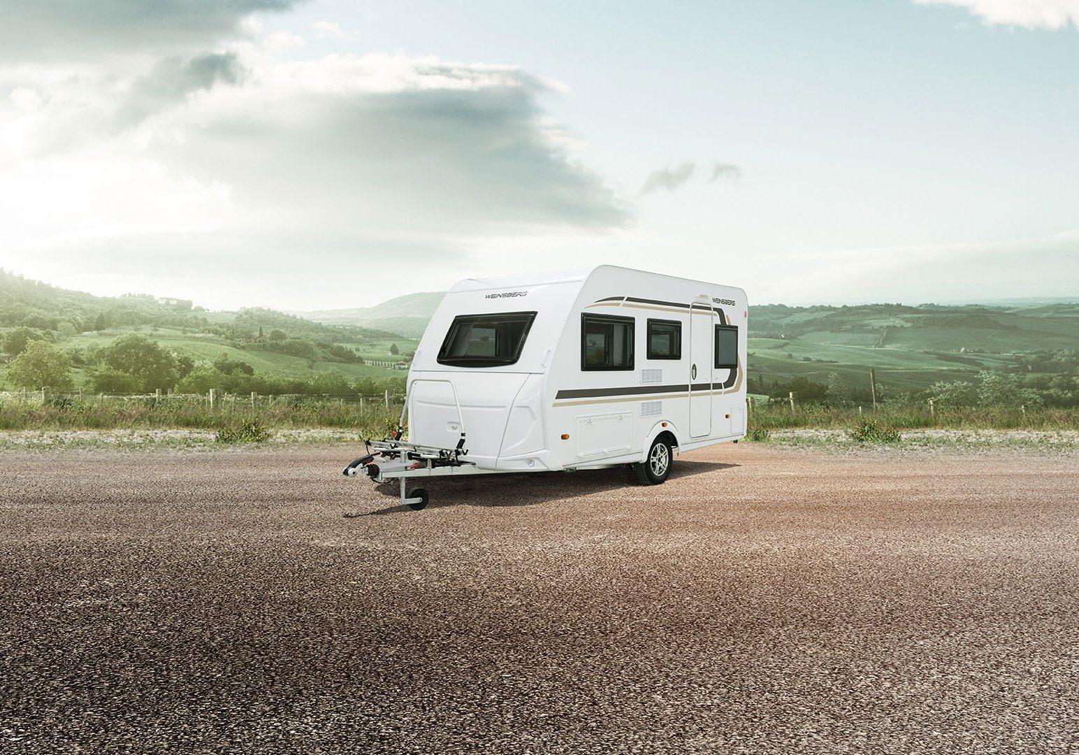 weinsberg caravans 2020-2021-caraone-uk-keyvisual